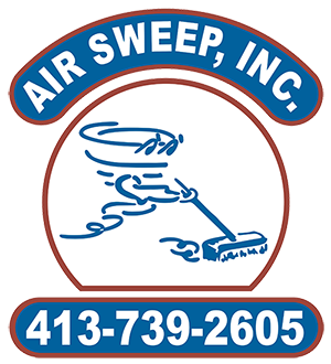 Agawam Street Sweeping Services