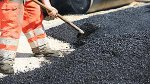 Premier Hartford Asphalt & Pothole Repair Professionals