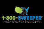 1-800-SWEEPER